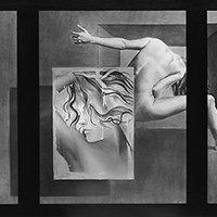 Introspección galería