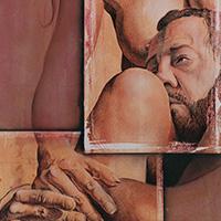 Intimidad Compartida galería