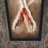 Forgiveness gallery