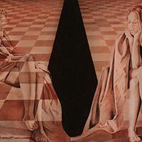 Fuga Etérea galería
