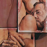 Shared Intimacy gallery