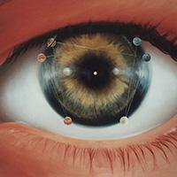 Heptagrama Vision gallery